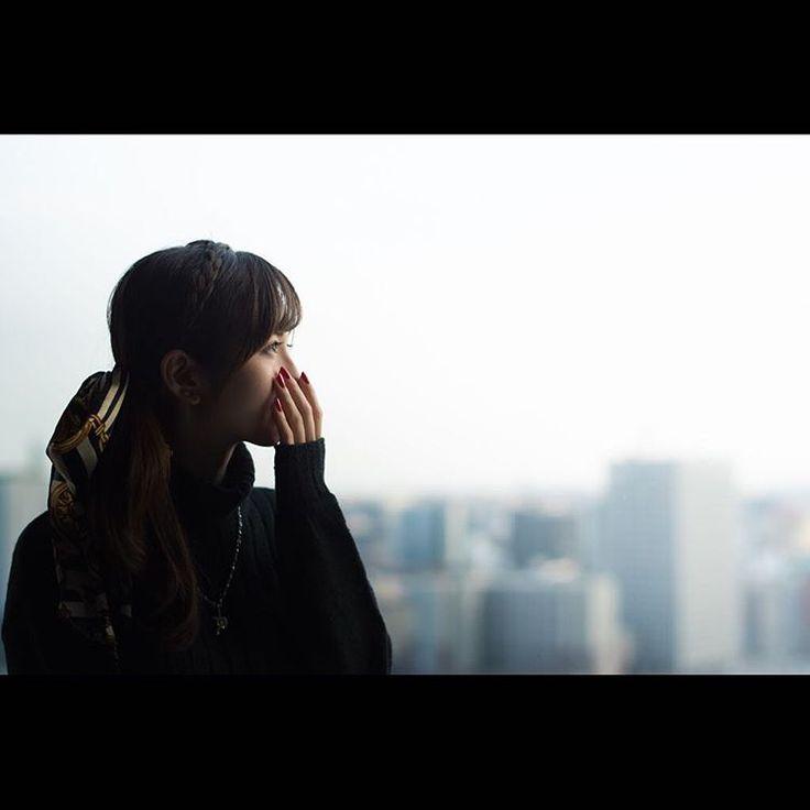 ・・・ 「どうするか」を考えない人に 「どうなるか」は見えない。 ・ ・ もうすぐ新しい生活が始まります。 その頃には桜は満開なのかな。 ・・・ #野村克也さんの言葉 #知将