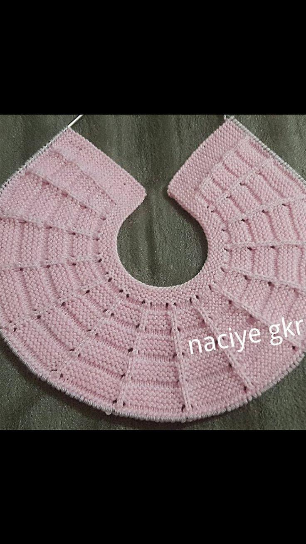 Bebek kıyafet [] # # #Tissue