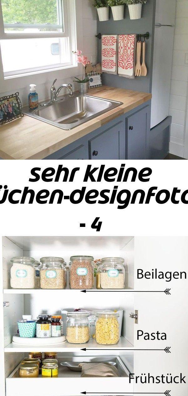 Sehr Kleine Kuchen Designfotos 4 Organizemedicinecabinets Mit