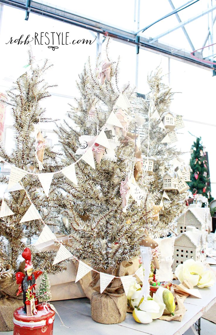Christmas Booth Ideas 53 Best Christmas Booth Ideas Images On Pinterest Booth Ideas