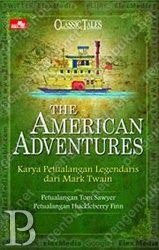 Mark Twain adalah penulis yang identik dengan kisah petualangan yang dibaca oleh semua remaja di Amerika Serikat terutama hingga tahun 60-an, dan jutaan lagi pembaca di seluruh dunia.  Kisah kehidupan sehari-hari dari dua sahabat, Tom Sawyer dan Huck Finn di tepi sungai Mississippi, yang penuh dengan kelugasan, kenakalan, setia kawan dan kelincahan khas remaja Amerika telah menginspirasi banyak penulis fiksi petualangan lainnya di kemudian hari.