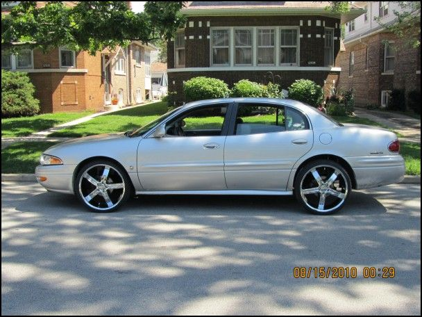 Tires For 2000 Buick Lesabre Buick Lesabre Buick Bmw