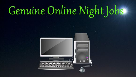 Get 10 Genuine Online Night Jobs that PAY Daily in INDIA. Students, Housewife can work as part time. Daily work daily payment. CYBER EXPO