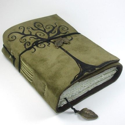 an invitation to write. . . beautiful journal