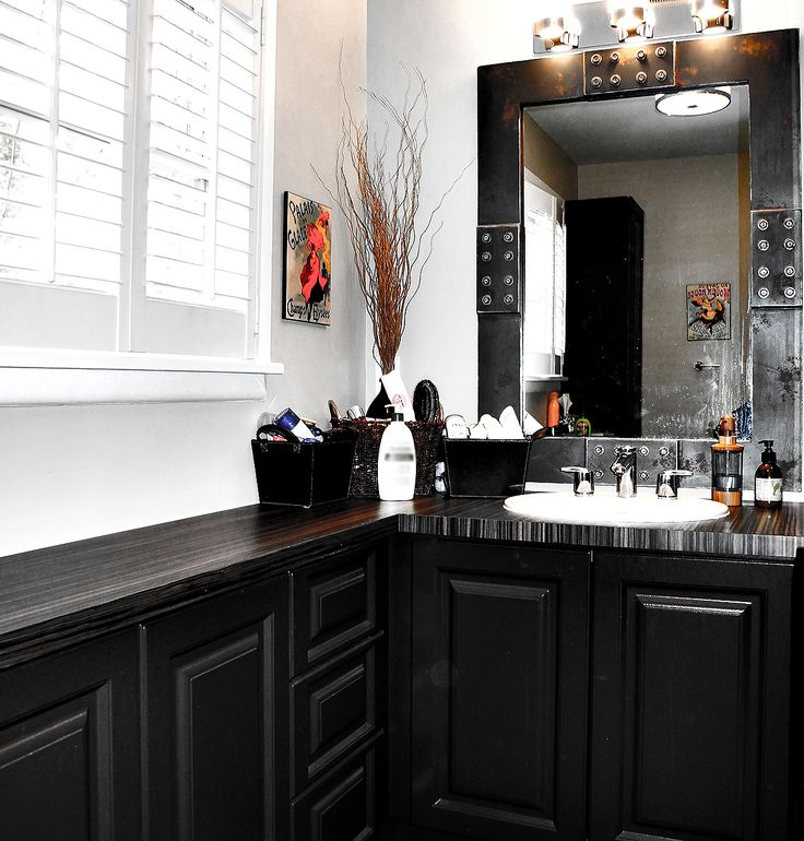 31 best blissful bathrooms images on pinterest houzz for Bathroom design ottawa