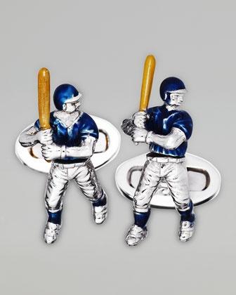 Atemberaubend Baseball Score Blatt Vorlage Zeitgenössisch - Beispiel ...