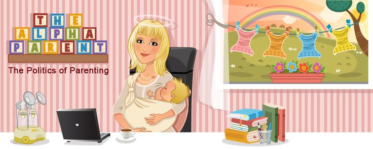 Very comprehensive and researched backed info on breastfeeding and what to expect even day by day.