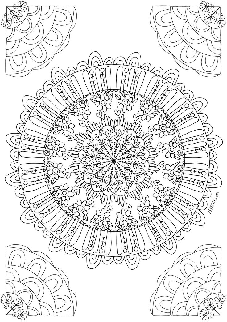 coloringescape free adult coloring pages