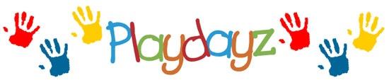 Playdayz at Balmoral sports centre - tues-fri 9:30am-12:30pm
