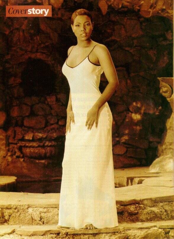 Kellie Shanygne Williams Hot | ... » Kellie Shanygne Williams » Kellie Shanygne Williams » Hot Buzz