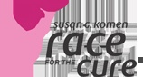 New Balance will contribute 5% of the suggested retail price of sales from the Lace Up for the Cure® collection with a guaranteed minimum donation of $500,000 each year to Susan G. Komen. Wear it proudly to show your support for the cause.
