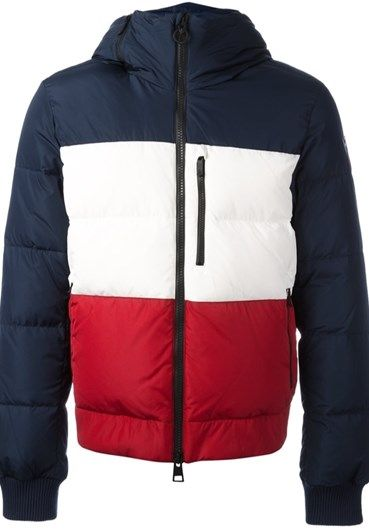 #Rossignol #alducadaosta #jacket #sweatshirt #jumper #fashionman #manstyle #fashion2016 #fall2016 #rossignoloiseau #rossignoljacket #rossignolsnowboard #rossignolexperience #rossignolfashion #rossignollogo #rossignol apparel > http://bit.ly/RossignolFW16