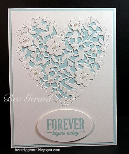 71 Best Wedding Cards Images On Pinterest Card Wedding