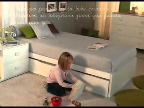 CONVERSATIL DE MICUNA KIDS LLENO DE EMOCIONES