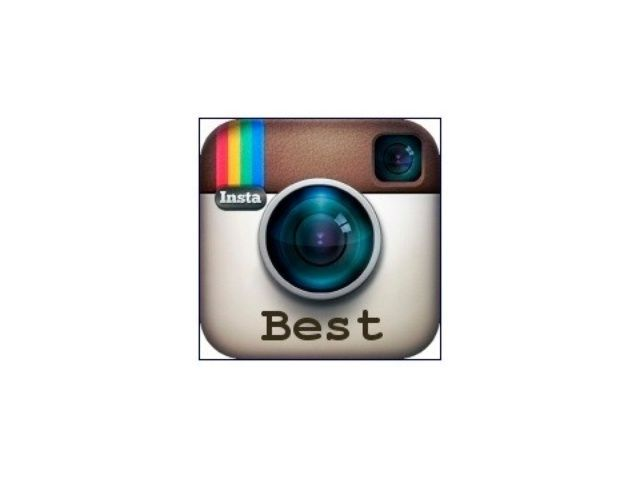 How to Save Instagram Photo Without Posting It