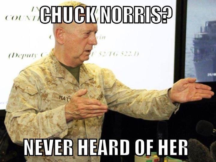 5914cd94b1c5b58621bddb3093fcd5ac marine corps humor james mattis best 20 marine corps memes ideas on pinterest marine corps,Marine Corps Meme