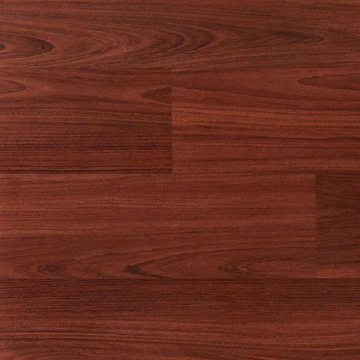 17 Best Ideas About Home Depot Flooring On Pinterest Vinyl Flooring Bathroom Laminate