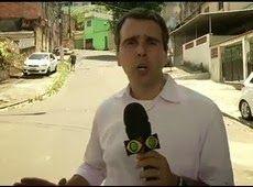 Galdino Saquarema Noticia: PMs são suspeitos de forjar cenas de crimes no RJ