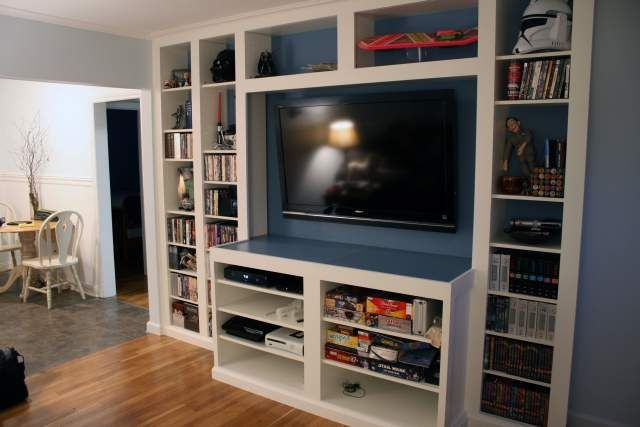 17 Best Images About Walls On Pinterest Family Command