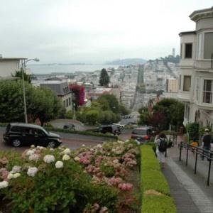 Musei a San Francisco