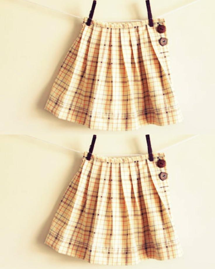 32 best paper bag skirt images on Pinterest | Sewing patterns ...