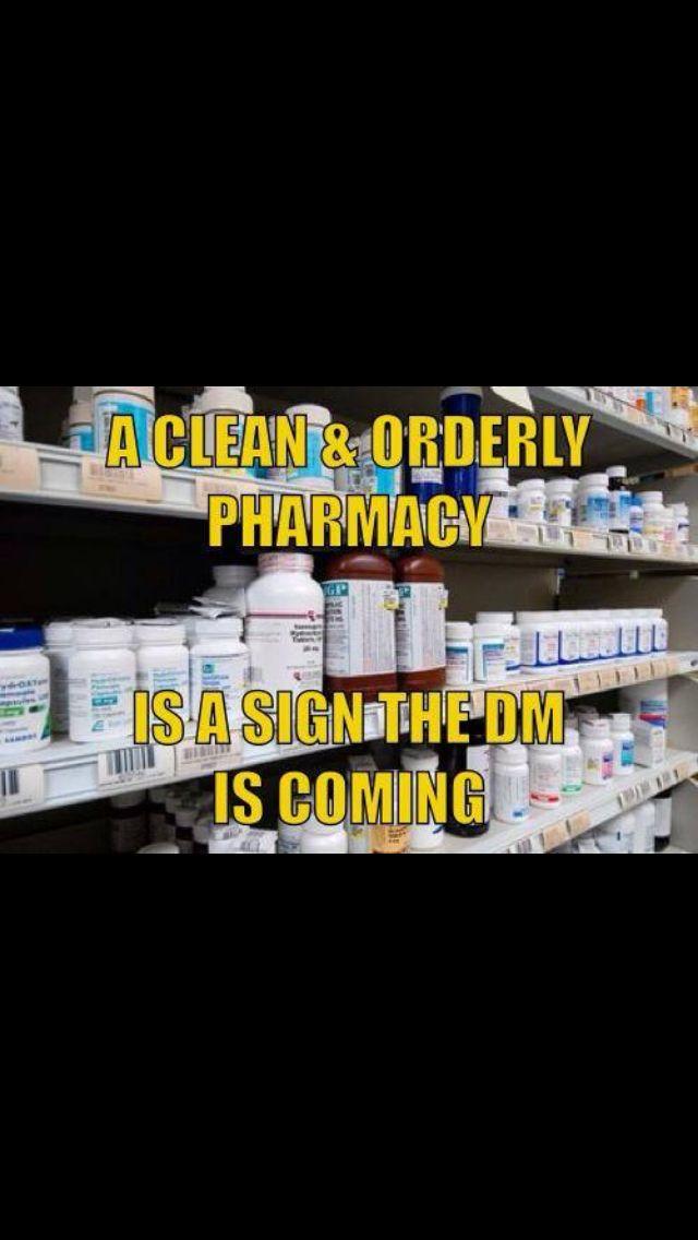 Pharmacy Humor 44 best Pharmacy Humor images