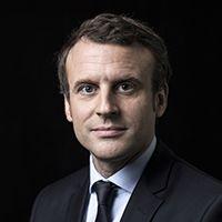 Résultats élection présidentielle 2017 - Chaillac (Indre / 36)
