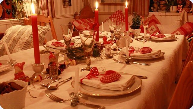 Christmas: Worth Reading, Holidays Cheer, Book Worth, Tables Tops, Christmas Sets, Tops Ideas