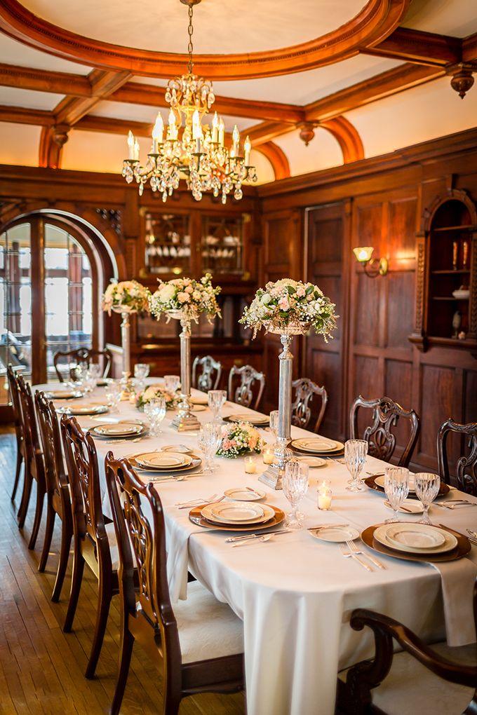 180 best fabulous table settings images on pinterest
