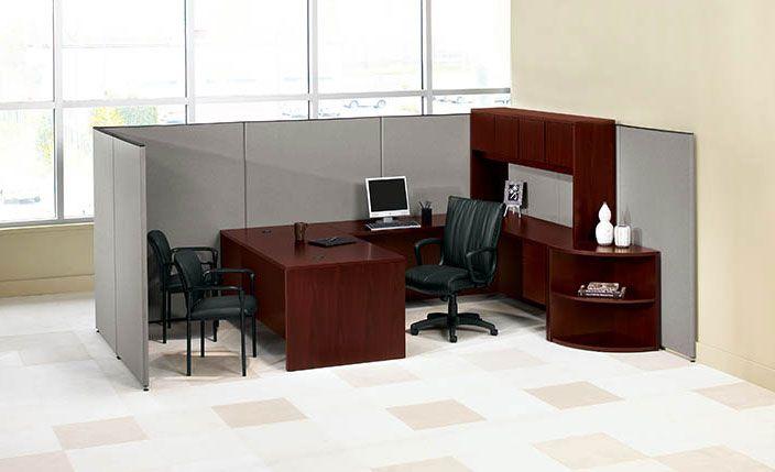 desk partition walls 2