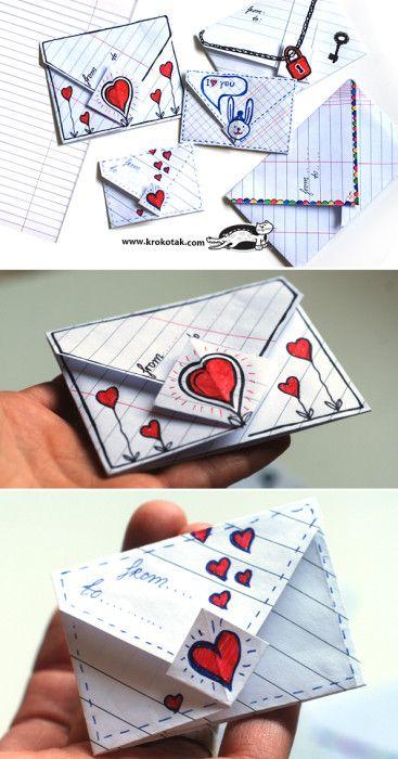40 Romantic DIY Gift Ideas for Your Boyfriend You Can Make - Big DIY IDeas