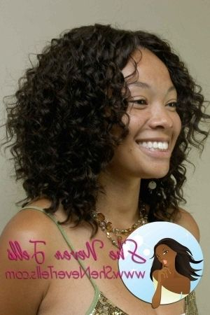 1000 ideas about curly weave hairstyles on pinterest
