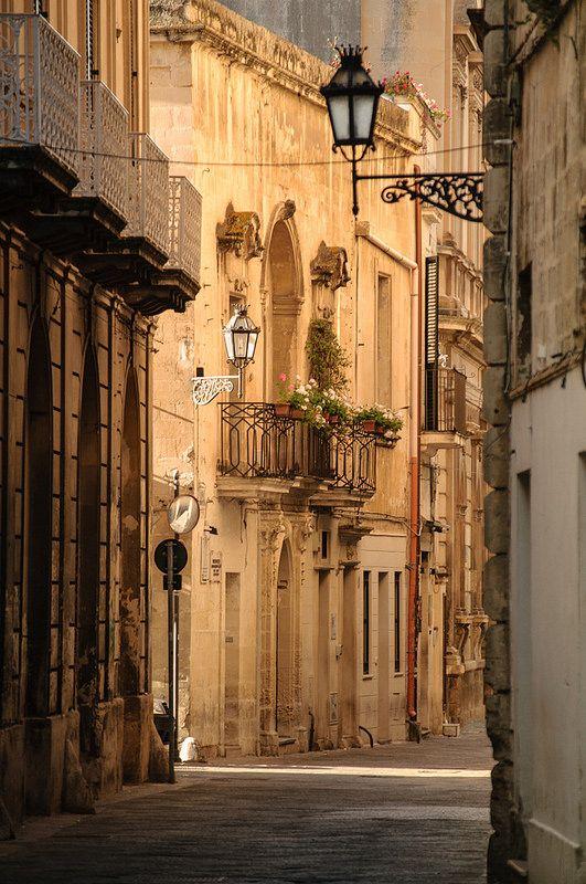 Lecce, Puglia, Italy                                                                                                                                                     More