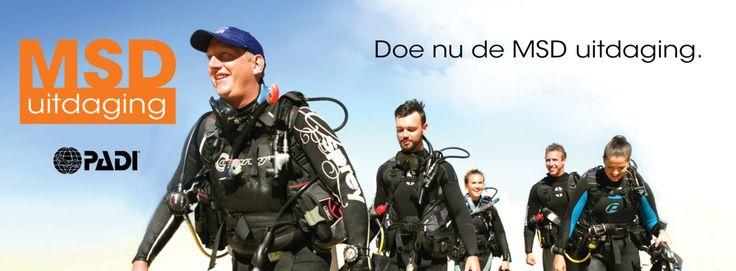 Scuba World #duiken, #snorkelen, #zwemmen, #padi #dive #center, #online #duikwinkel, #padi #duikopleidingen, #duikwinkel, #online #dive #shop, #online #tauchshop http://wisconsin.nef2.com/scuba-world-duiken-snorkelen-zwemmen-padi-dive-center-online-duikwinkel-padi-duikopleidingen-duikwinkel-online-dive-shop-online-tauchshop/  # Welkom in de duikwinkel van Scuba World Scuba World is gerenommeerd bedrijf en een begrip in de duikwereld. Ons 5* PADI dive center bestaat al ruim 17 jaar en is…