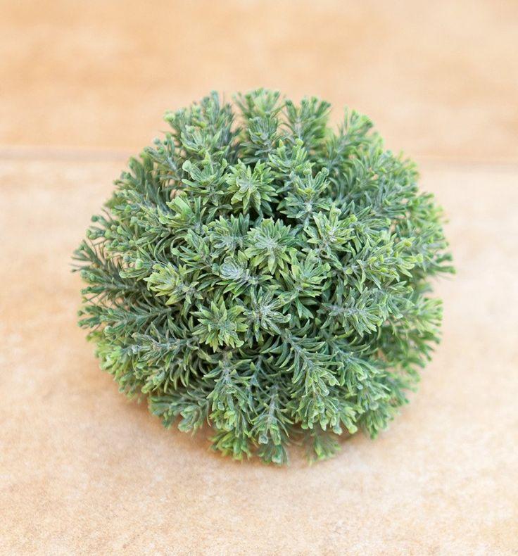 Spicebush Ball 17cm