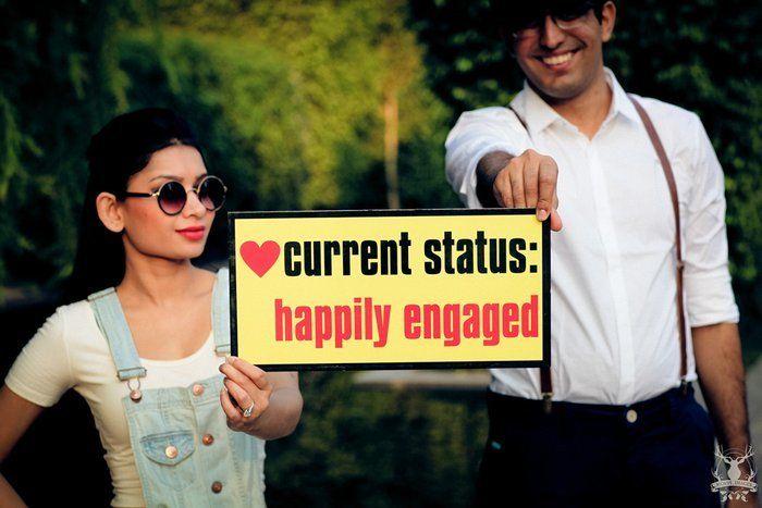 pre-wedding-shoot (25)