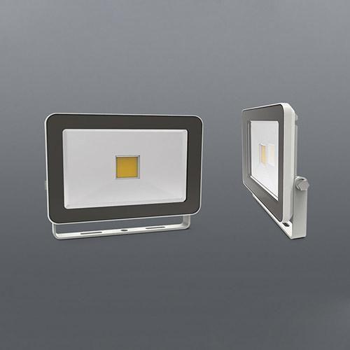 Spazio Ipad 50W LED Flood Light