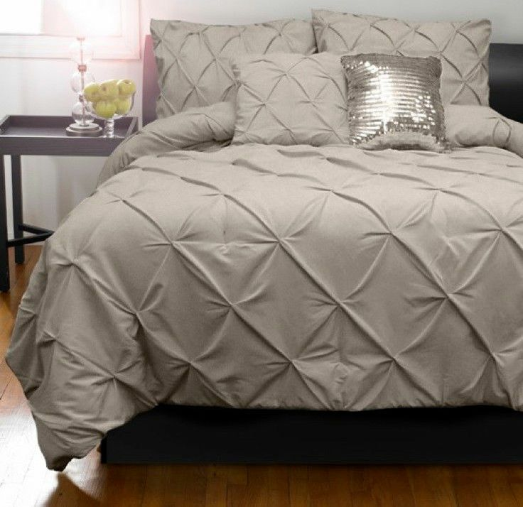 24 Best Comforters Images On Pinterest