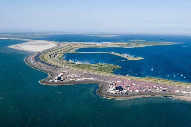 zeeland brouwershaven - Yahoo Zoekresultaten van afbeeldingen