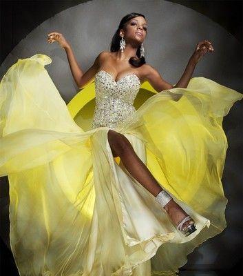 36 best Sweet 16 images on Pinterest   Party wear dresses, Formal ...