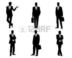 Resultado de imagen para silueta hombres