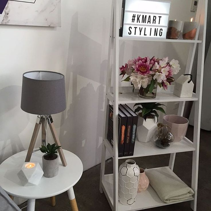 897 Best Images About Kmart Aus Home Styling On Pinterest