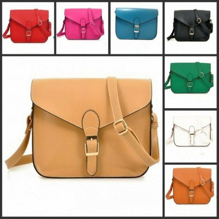 cheap messenger bags!
