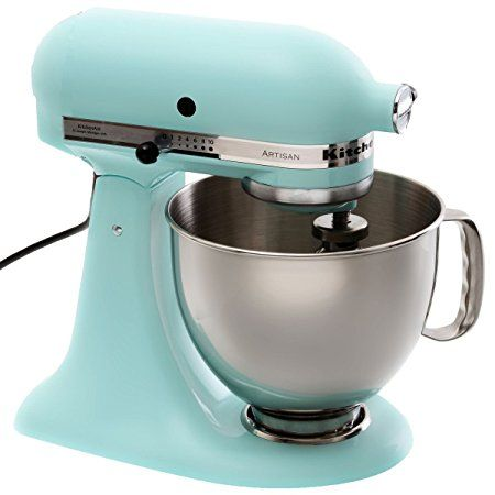 The 25+ best Creme Suppe Aufschäumen ideas on Pinterest - kitchenaid küchenmaschine artisan rot