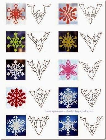 diagramas copos de nieve (4)
