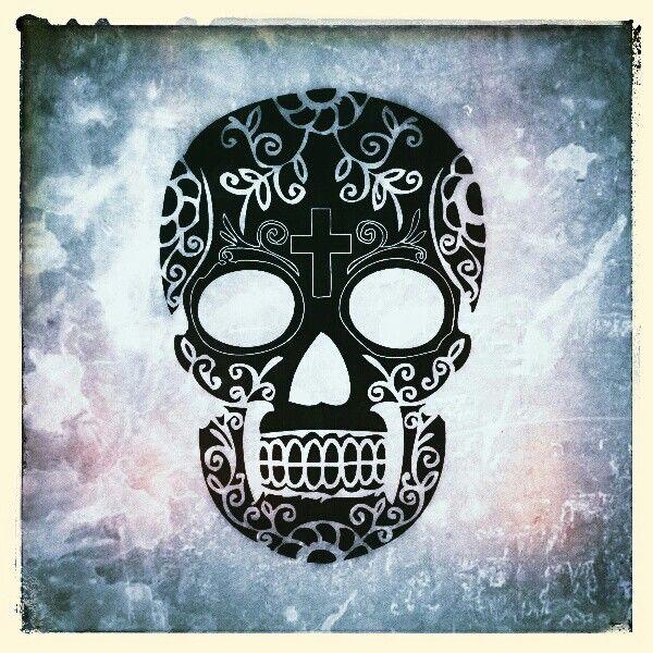 Una cavalera mexican impressions pinterest - Tatouage cavalera ...