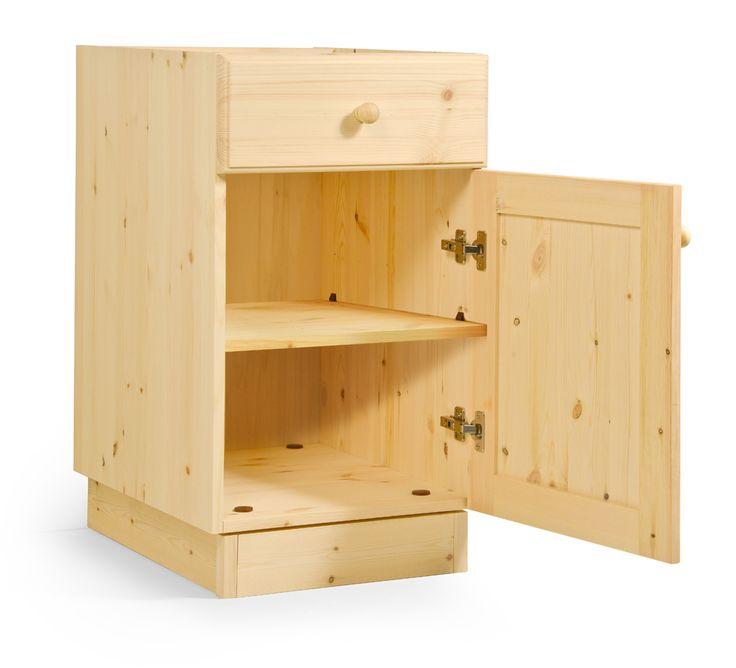 Oltre 20 migliori idee su camere da letto rustiche su for Case kit cottage 2 camere da letto