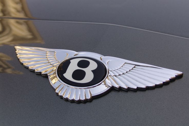 Google Image Result for http://upload.wikimedia.org/wikipedia/commons/b/b6/Bentley_symbol.jpg