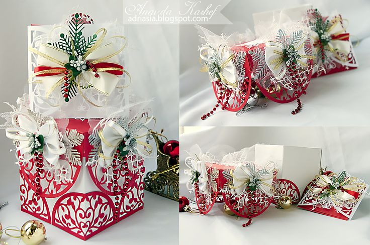 http://www.crafty-ann.com/products/ornament-10.html