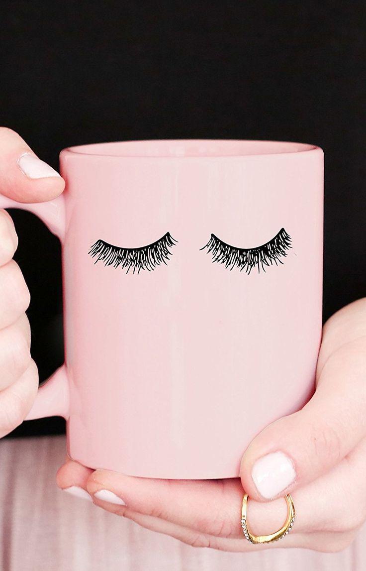 Fullsize Of Futuristic Coffee Mug